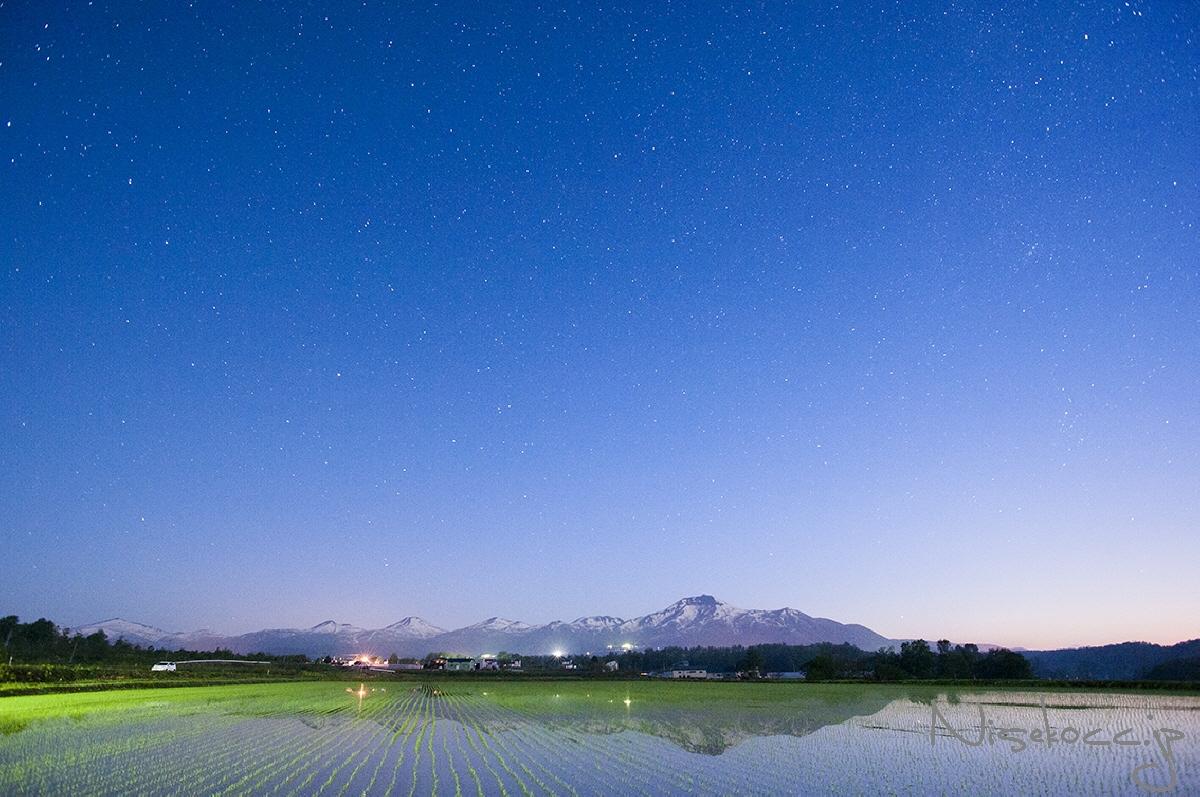 niseko_spring_10_GF